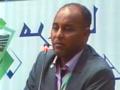 Conférence animée par: Dr Nadjem MOULAI, Université de Laghouat