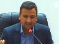 Conférence animée par: Dr Mouhamed ABDENNOUR, Université de Ghardaia