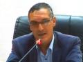 Conférence animée par: Dr Rachid ELAOUI, Maroc