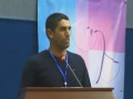 Communication présentée par Mr. HAMMA Samir