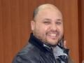 Conférence de M. BENCHALLAL Hamza