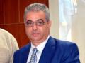 Conférence animée par le: Pr HAMIDOUCHE Mohamed, Expert et Vice-Recteur à l'université de Sétif 1,