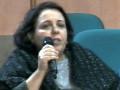 Débat autour, de la Conférence animée par le: Pr HAMIDOUCHE Mohamed, Expert et Vice-Recteur à l'université de Sétif