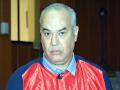 Débat autour, de la soutenance du Dr Djamel Eddine OUAIL, Pour l'obtention du Diplôme de Docteur En Sciences Médicales, part 02