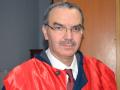 Débat autour, de la soutenance du Dr Djamel Eddine OUAIL, Pour l'obtention du Diplôme de Docteur En Sciences Médicales, part 05