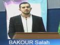 Témoignage de Salah BAKOUR, Fondateur de SAFEEL COMPANY