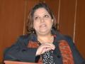 Conférence animée par: Pr A. Damene Debbih, CHU Bouloghine Alger