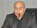 Conférence animée par: Pr Himeur, CHU Bejaia