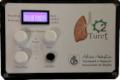 Réalisation d'un prototype de respirateur artificiel