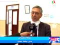Validation du laboratoire de dépistage du Covid-19 de l'université de Bejaia
