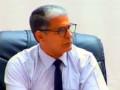 Conseil d'administration 28 juin 2020, Compte administratif 2019.  Projets de budget supplémentaire, budget et fonctionnement