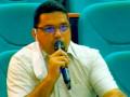 Conseil d'administration 28 juin 2020, débat Part 02