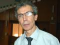Soutenance de doctorat en Sciences Médicales, par: Dr BOUDJIT Lotfi, Maître assistant, Spécialité: Anesthésie-Réanimation, CHU-Bejaia, speech,