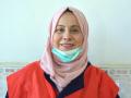 Débat autour, de la soutenance de doctorat en Sciences Médicales, par: Dr IKHLEF Madani, Spécialité: ophtalmologie, part01