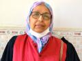Débat autour, de la soutenance de doctorat en Sciences Médicales, par: Dr IKHLEF Madani, Spécialité: ophtalmologie, part 04