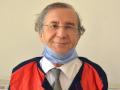 Débat autour, de la soutenance de doctorat en Sciences Médicales, par: Dr IKHLEF Madani, Spécialité: ophtalmologie, part 05
