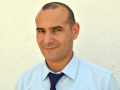 Soutenance de doctorat en Sciences Médicales, par: Dr KHECHFOUD Hassan, Maître assistant, Spécialité: Neurochirurgie, CHU-Bejaia, speech
