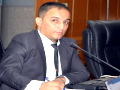 La crise de la théorie du contrat. Session II. Présidée par: Maître RAKENE Mahmoud (notaire).