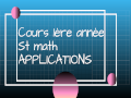 Cours L1_S1_ST_Mat.1_C03/13_2020 intitulé: «Applications» part2