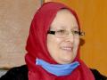 1ère Soutenance de doctorat LMD  en Anglais, Mme MELLIT Djihane, débat part01