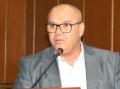 Communication du PDG de l'ENOF (Entreprise Nationale Des Produits Miniers Non Ferreux)