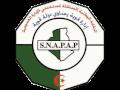 Assemblée Générale de la section syndicale SNAPAP