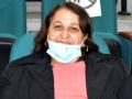 Communication du Dr Aliouchouche-Kaci Fadhila, Faculté des lettres et des langues, Université de Béjaia