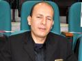 Communication du Pr Lalileche Nadir, Faculté des lettres et des langues, Université de Béjaia