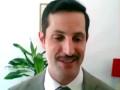 Programme International d'échange du gouvernement américain par Adam Sigelman