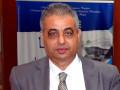 Conférence animée par le Pr HAMIDOUCHE Mohamed sur le projet d'établissement