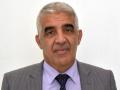 Cérémonie d'installation officielle du Pr BENAICHE Abdelkrim, nouveau recteur de l'université de Bejaia