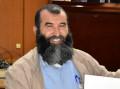 محاضرة الأستاذ: عدوان عبد الحميد، محافظ البيع بالمزايدة، مجلس قضاء بجاية
