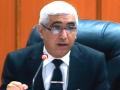 محاضرة الأستاذ: بوسماحة محمد، محضر قضائي، مجلس قضاء الجزائر