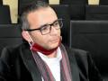 Communication du Dr HADIBI Zahir, Enseignant-chercheur, Faculté des Sciences Humaines et Sociales