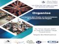 Ouverture du Forum des clubs et associations de l'université de Bejaia