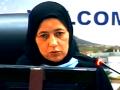 Discussion autour, de la Conférence par visioconférence, animée par: Madame Marwa DOUMA, de Tunisie