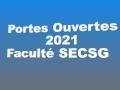 Portes ouvertes sur la Faculté des Sciences Economiques, Commerciales et des Sciences de Gestion