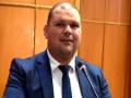 Module Jean MONNET «Le droit européen du consommateur» par: Dr ATMANI Bilal, univ Bejaia, part 02