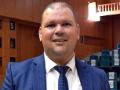 Module Jean MONNET «Le droit européen du consommateur» par: Dr ATMANI Bilal, univ Bejaia, part 01