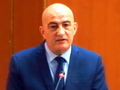 Tulya Tunsibt n Amagar Aɣlnaw n Udlis Amaziɣ      Ouverture Officielle du Carrefour National du Livre Amazigh