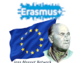 Retour d'expériences sur le projet Jean MONNET: module de droit européen de la protection du consommateur