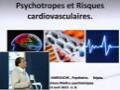 Conférence  du Dr Mohand Tahar AMROUCHE