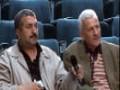 Conférence de M.MEZIANI. Part7