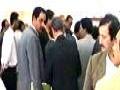 Journées Portes Ouvertes sur le centre Universitaire Bejaia 2ème Partie