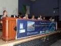 Clôture du 8 ème workshop international de l'unité de recherche LAMOS.