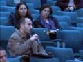 Débat de  Mr. Mohamed DJENDI, Laboratoire de traitement d'Image et du Signale(LATSI)