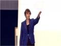 Débat sur la conférence du : Pr. Alice E.SMITH, PhD, P.E Industrial &Systems Engineering Auburn University ,  part 1