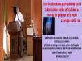 Communication Donnée par Dr A.MENADI; Unité de Chirurgie de la Main, CHU IBN ROCHD ANNABA