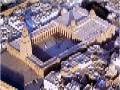 Cours de 2ème Année architecture, intitulé Les Aghlabides (800-900), Animé par Mr .CHABANE Djamel