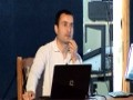 Cours de Mr.KEZZAR Med AKLI,  Analyse du site